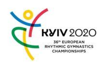 Photo of Чемпионат Европы по художественной гимнастике в Киеве перенесен на ноябрь