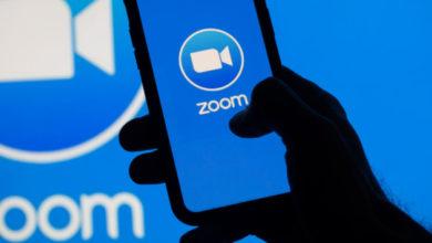 Photo of Zoom хочет сотрудничать с ФБР