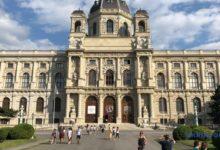Photo of На украинском может «заговорить» еще один музей Вены