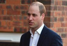 "Photo of Принц Уильям анонимно работает на ""коронавірусній"" горячей линии"