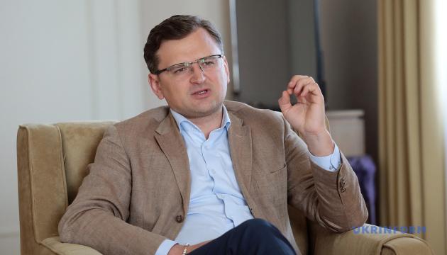 Photo of Закон об оборонных закупках приближает Украину к НАТО – Кулеба