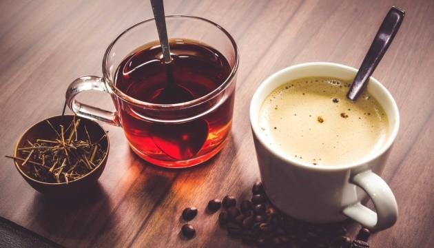 Photo of Медики не советуют пить в жару чай, кофе и алкоголь