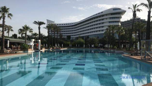 Photo of Турция поделилась программой сертификации гостиниц для безопасного туризма с 60 странами мира