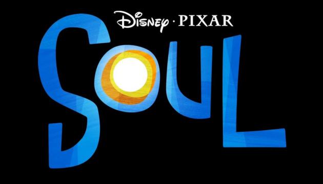 Photo of Disney и Pixar показали трейлер нового мультфильма «Душа»
