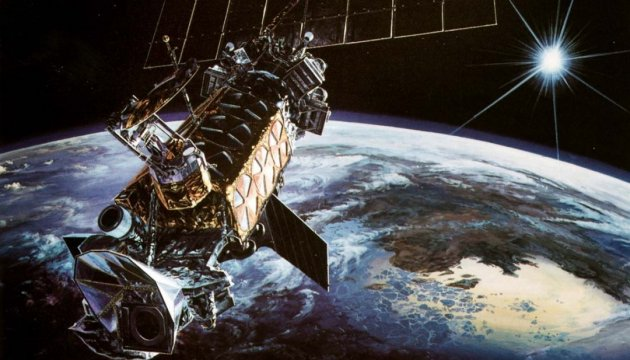 Photo of Лондон и Вашингтон обвинили РФ в запуске в космосе снаряда со спутника