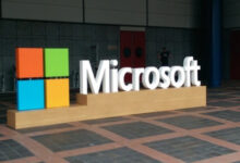 Photo of Microsoft построит в Австрии дата-центр за € 1000000000