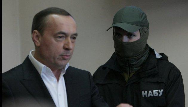 Photo of Дело Мартыненко: ВАКС перенес заседание на 28 июля