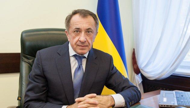 Photo of Совет НБУ не чувствовала никакого политического давления – Данилишин