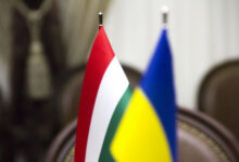 Photo of Венгрия и Украина должны сами найти решение по проблемам в двусторонних отношениях — ЕС