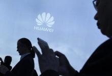Photo of Google заблокировала смартфоны Huawei доступ к собственным продуктам