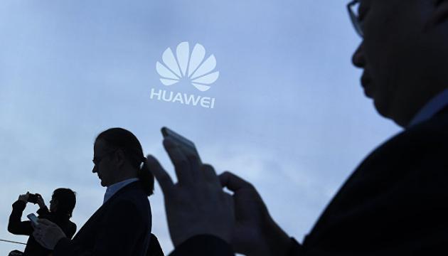 Photo of Huawei обогнала Samsung и стала крупнейшим производителем смартфонов в мире