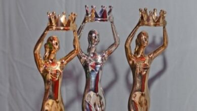 Photo of Назвали победителей Молодой и Детской «коронаций слова»