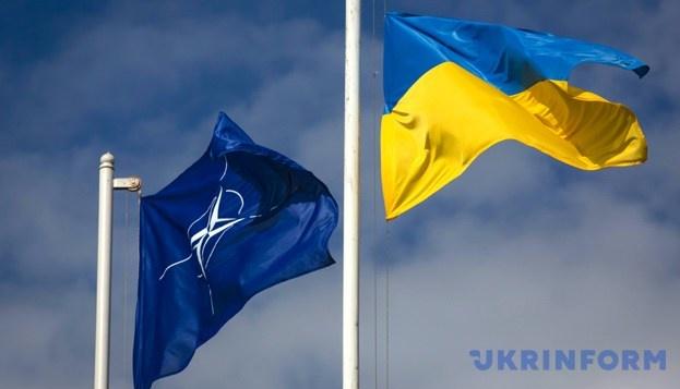 Photo of Украина и НАТО договорились усилить военное присутствие в Черном море