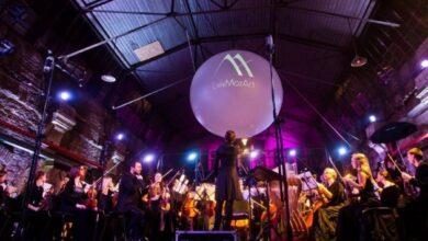 Photo of Международный фестиваль LvivMozArt перенесли на следующий год
