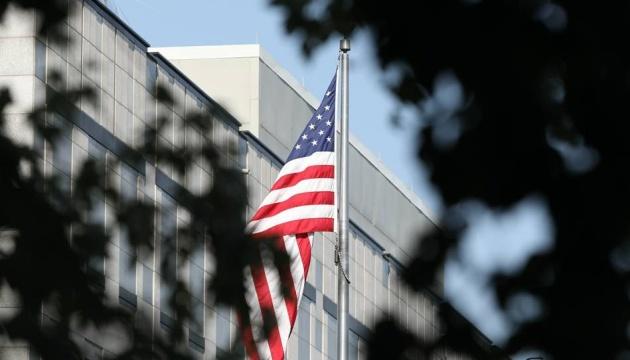 Photo of Перемирие открывает путь к полному урегулированию конфликта на Донбассе — Посольство США