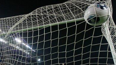 Photo of Где смотреть матчи 29 тура футбольной Премьер-лиги Украины