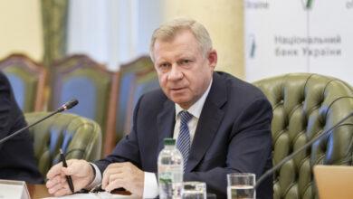 Photo of Зеленский внес в Раду представление на увольнение Смолия с должности главы Нацбанка