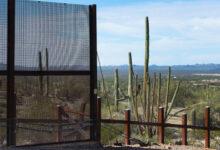 Photo of Американский стартап построит «виртуальную стену» на границе с Мексикой