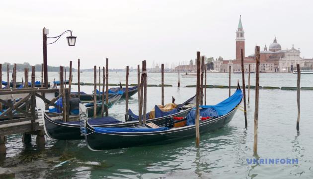 Photo of Венеция введет «плату за вход» в 2022 году