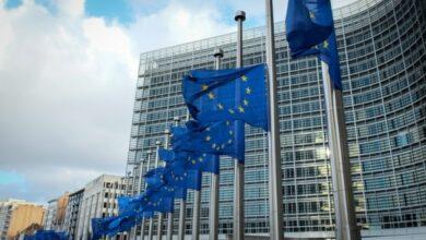 Photo of Украина хочет на саммите с ЕС согласовать обновление Соглашения об ассоциации
