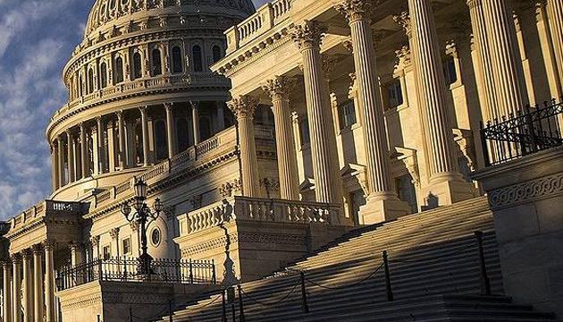 Photo of В Сенат внесли законопроект о ежегодную помощь Украине на $300 миллионов