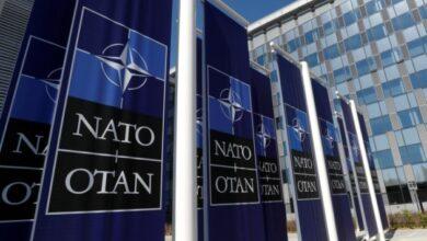 Photo of НАТО запускает проект радарного наблюдения с использованием стратостатов