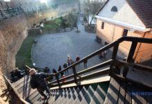 Photo of Туристов пригласили прогуляться «Путями волынского барокко»