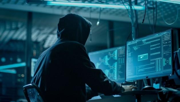 Photo of Хакеры нанесли ущерб мировой экономике на триллион долларов — СМИ