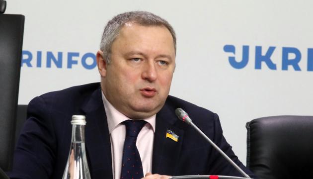 Photo of Глава правового комитета ВР: Параметры децентрализации будут едины для всей Украины