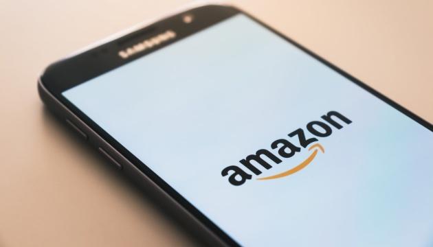 """Photo of Amazon """"научит"""" голосового ассистента открывать мобильные приложения"""