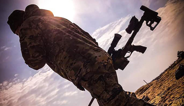 Photo of ТКГ согласовала перемирие на Донбассе с 27 июля