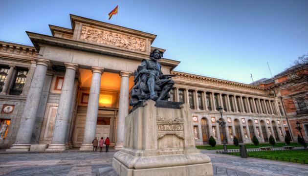 Photo of В Испании посчитали сумму убытков для туризма от пандемии