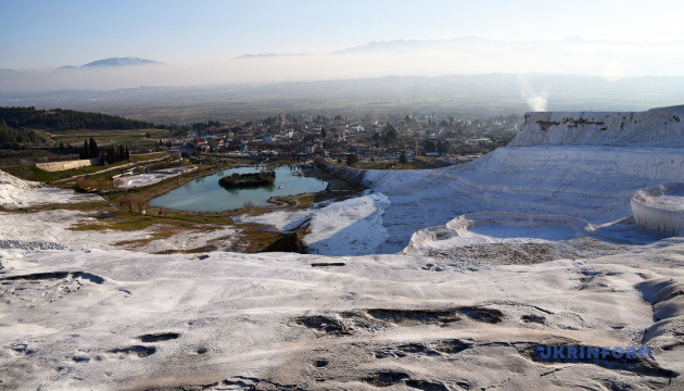 Photo of Релакс в Турции: когда здоровье можно купить за деньги
