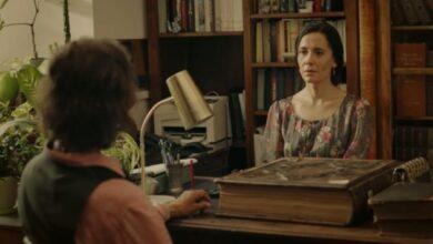 Photo of Фильм «Порядочная львовская пани» получил награду кинофестиваля в Италии