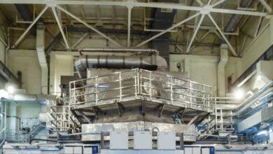 Photo of Харьковские ученые получили разрешение на запуск ядерной установки «Источник нейтронов»