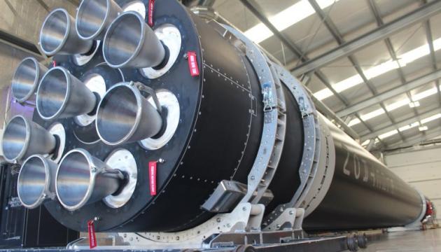Photo of Rocket Lab не смогла вывести на орбиту 7 спутников за «технические проблемы»