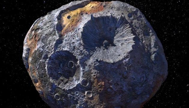 Photo of NASA готовит полет к астероиду, который дороже экономику Земли