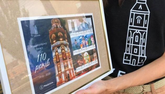 Photo of Мариуполь подготовил «почтовые» сюрпризы для туристов