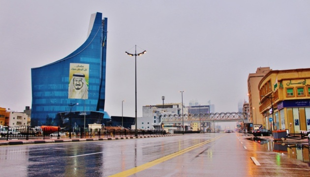Photo of В Саудовской Аравии суд оправдал женщину, которая жила и путешествовала без мужчин-опекунов