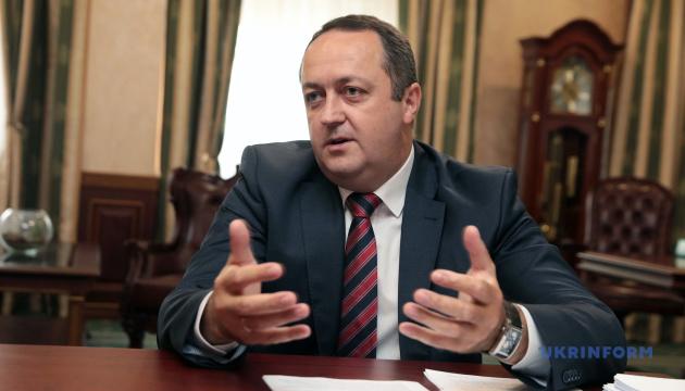 Photo of Высший совет правосудия положительно оценивает президентский законопроект о судебной реформе