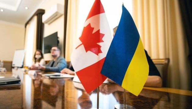 Photo of СБУ готова делиться с Канадой опытом противодействия гибридной агрессии России — Баканов