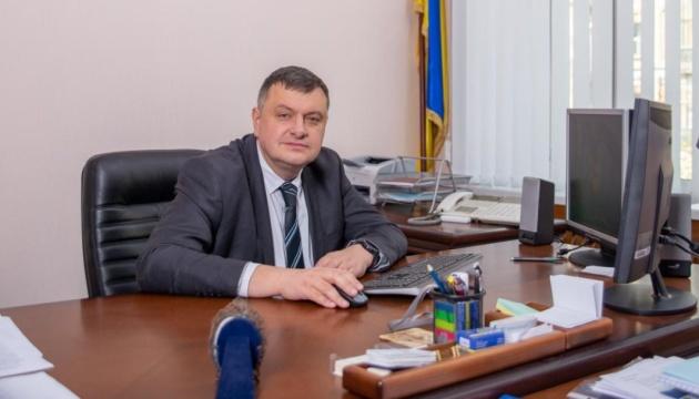 Photo of «Пленки Деркача» политически выгодны РФ, но нужно расследование – эксперт
