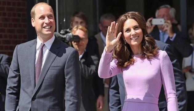 Photo of Британская королевская семья показала новые фото принца Джорджа