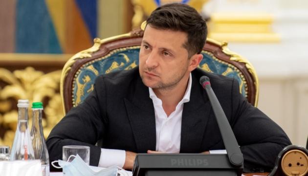Photo of Зеленский выпустил новый влоги о работе и достижения
