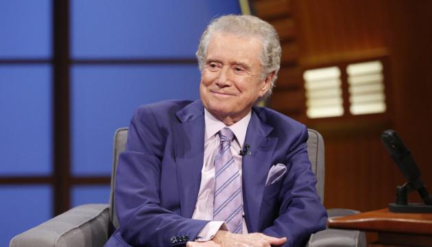 Photo of В США скончался ведущий шоу «Кто хочет стать миллионером»
