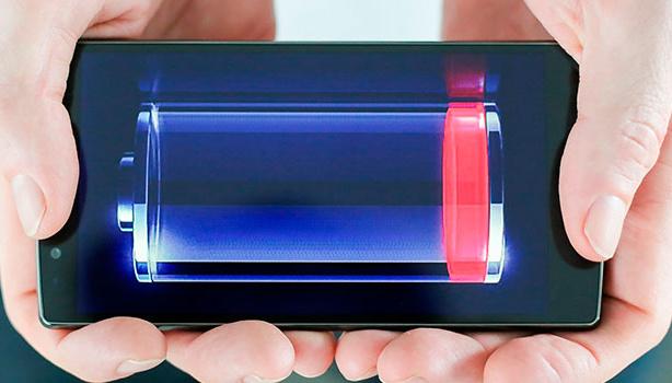 Photo of Ученые нашли способ продлить жизнь смартфона и сделать его дешевле