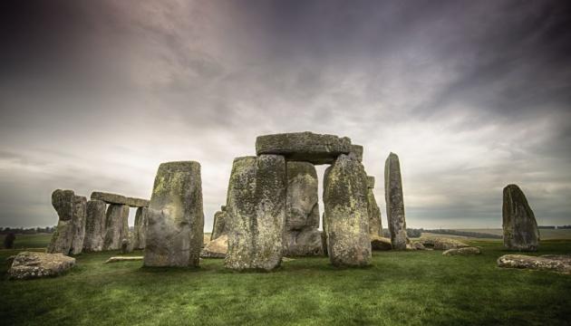 Photo of В Британии раскрыли величайшую загадку Стоунхенджа