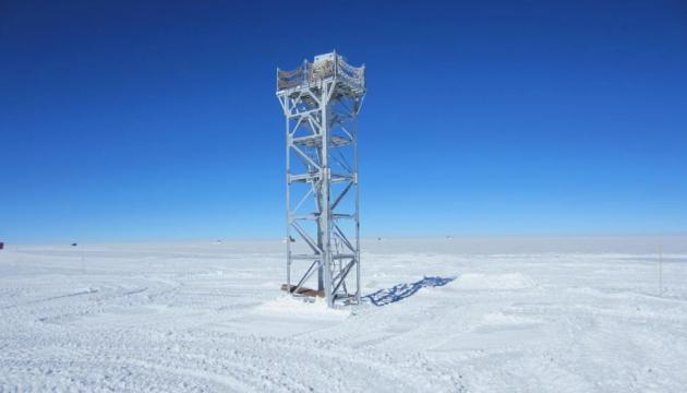Photo of Астрономы нашли самое лучшее место на Земле для телескопа