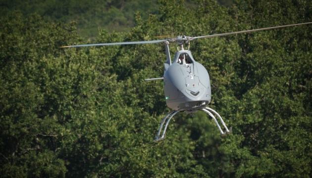 Photo of Прототип беспилотного вертолета Airbus совершил первый полет