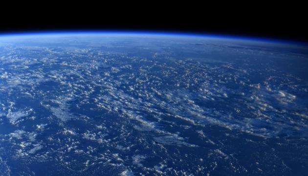 Photo of Астронавт NASA сделал впечатляющее фото Земли с МКС